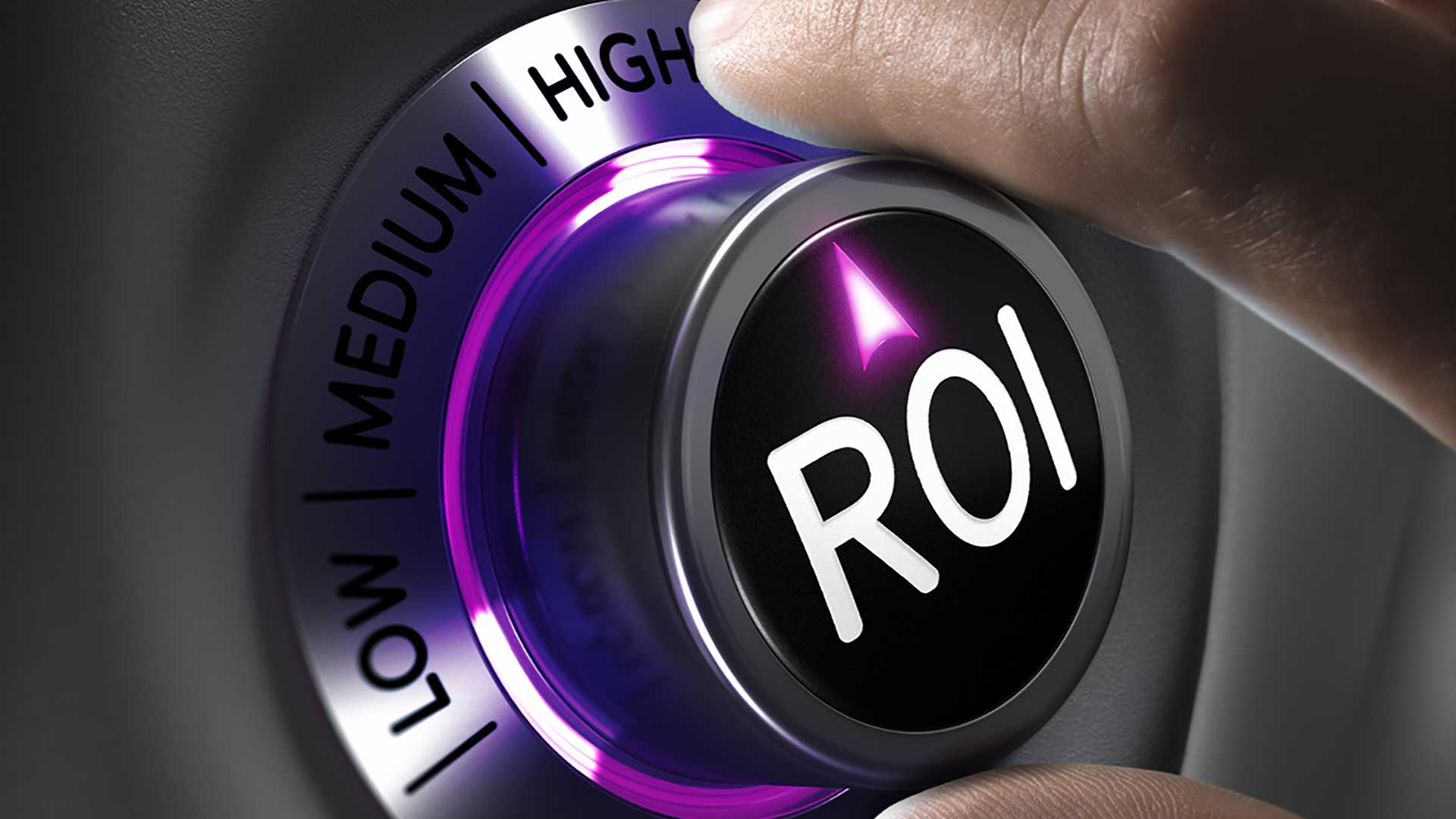 ROI-and-consumers