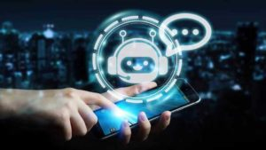 chatbots-and-customers
